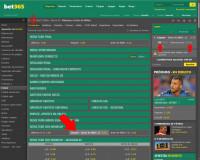 bet365-mercado-handica-europeu.jpg